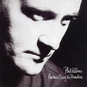 Phil_Collins_AnotherDayInParadise