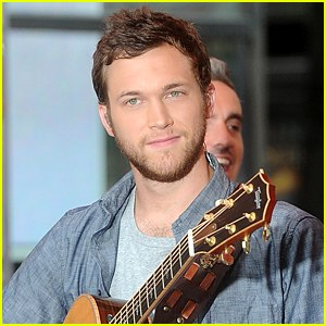 phillip-phillips-files-major-lawsuit-against-american-idol-team2