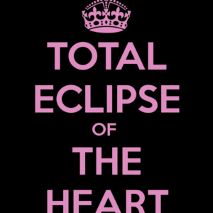 total-eclipse-of-the-heart