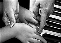 Piano Lessons Johannesburg For All